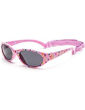 Kiddus Gafas de sol para niño y