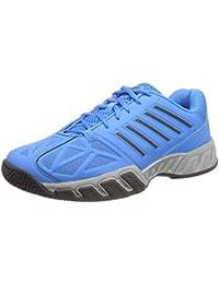 Amazon.it  49 - Scarpe da tennis   Scarpe sportive  Scarpe e borse 61eeb8e3b45