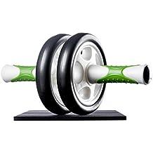 Ultrasport Attrezzo per addominali AB Roller