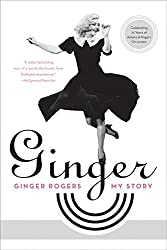 Ginger: My Story