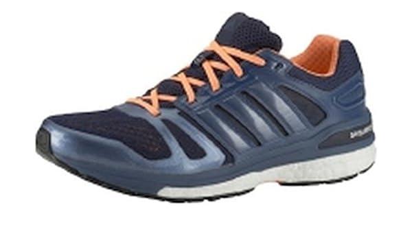 adidas Supernova Sequence 7 Boost 42: : Sport