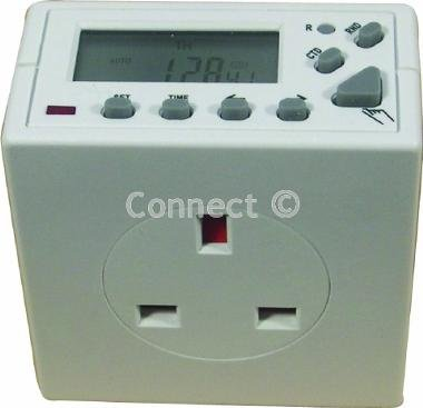 time-guard-24hr-7-day-electronic-timeswitch-plug-in-control-for-13a-3kw-appliances-and-lamps-24hr-7d
