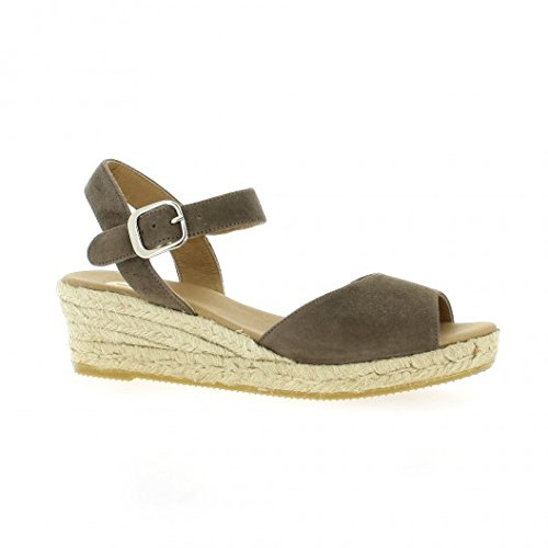 pao-espadrille-cuir-velours-taupe-37
