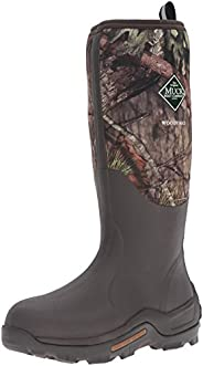Muck Boot Woody Max Rubber Insulated Men's Hunting
