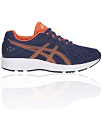 size 40 9d833 f4e8f ASICS Unisex Kids  Jolt 2 Gs Running Shoes