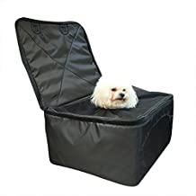 Inciple Pet Bag - Estera multifuncional - Estera para perros, viaje en coche, jaula