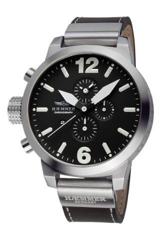 haemmer-gents-xxl-chronograph-desert-hc-03