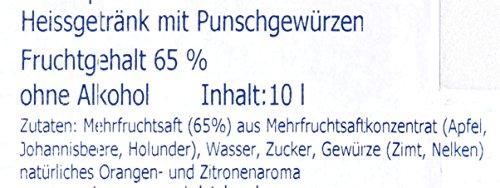 Hitzkopf-Bielmeier-Kinderpunsch-ohne-Alkohol-Bag-in-Box-Fruchtgehalt-65-Inhalt-10-L-1er-Pack-1-x-10-L
