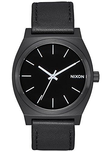 orologio-uomo-nixon-a045-756-00