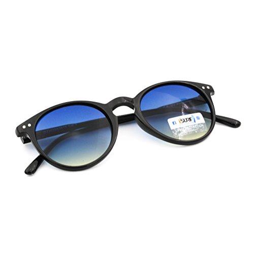 7a52bcfb47 Catalogo prodotti isurf eyewear 2019