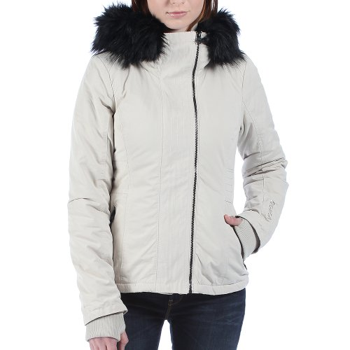 Bench Damen Jacke Kidder II