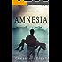 Amnesia: Amnesia Duet Book One
