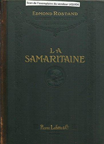 la-samaritaine