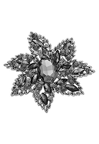rosemarie-collections-femme-gris-floral-broche-declaration