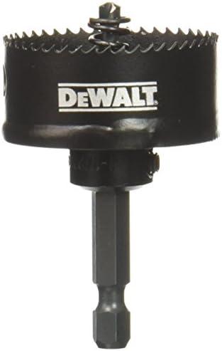 DeWalt sega sega sega per avvitatori ad, D180024IR | Funzionalità eccellenti  | Primi Clienti  | Promozioni  23b8a0