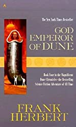Dune (Dune Chronicles (Berkley Paperback))