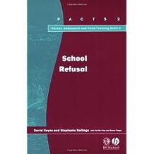 School Refusal