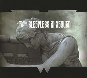 Sleepless in Heaven