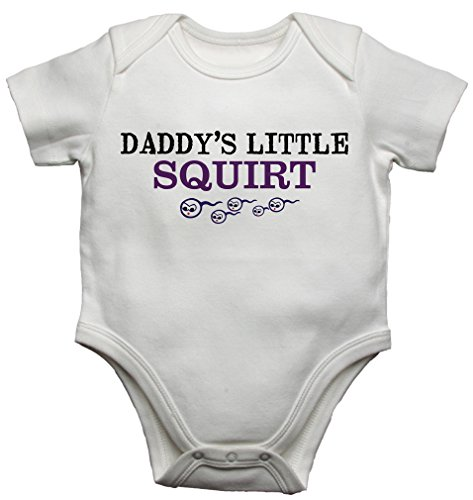 daddys-little-squirt-funny-baby-vest-bodysuit-baby-grow-gift-present-0-3-months