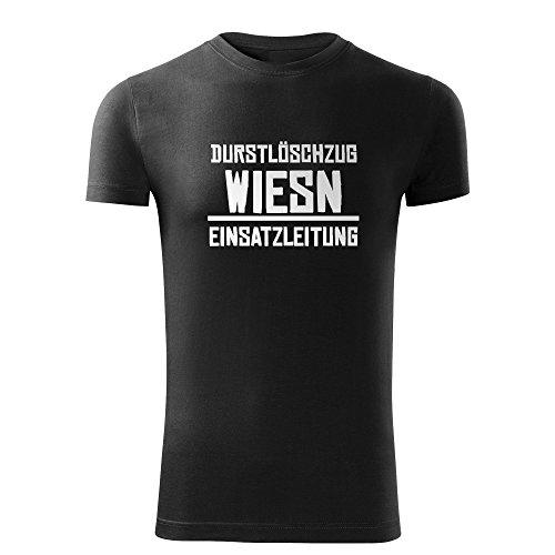 Herren T-Shirt Poloshirt mit Motiv - Oktoberfest - Design - Party - Freizeit - Sport - Fun -S-XXL - NEU