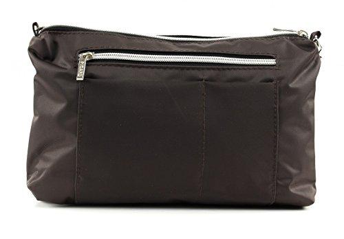 Picard - Switchbag, Borse a tracolla Donna Marrone