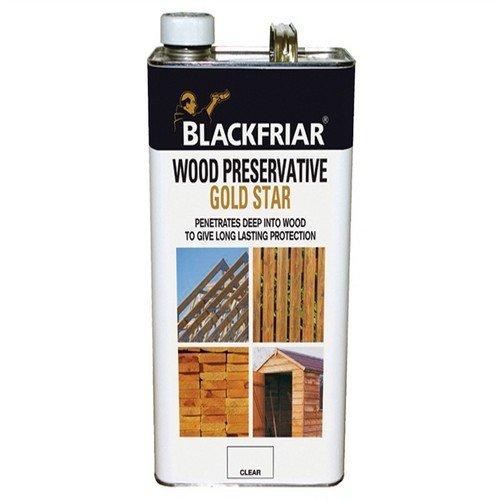 blackfriar-bkfgswprc5l-5-litre-gold-star-wood-preservative-red-cedar