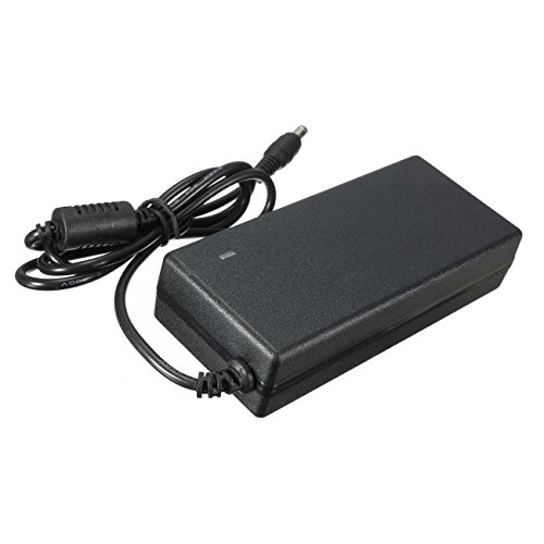 12V AOC i2353FH Monitor replacement power supply adaptor - UK plug
