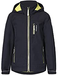 ICEPEAK Kinder Softshell Jacket Timmy JR