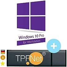 bootbaren usb stick erstellen mac windows 10