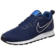 Nike 902815, Zapatillas para Hombre
