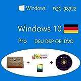 Windows 10 pro (windows, microsoft, licence)   Choisir un