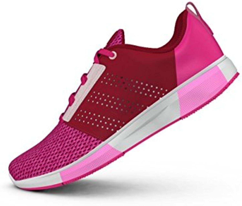 adidas Femme rose madoru 2 w w w aq6529 40 eur 2 3 et 9474; royaume - uni 7 9474; 9474 ; 9b22aa