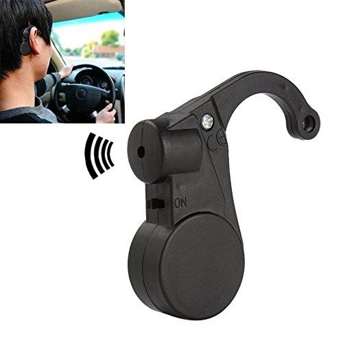 Itimo dispositivo di sicurezza anti sleep allarme drowsy allarme per auto driver to keep awake accessori auto