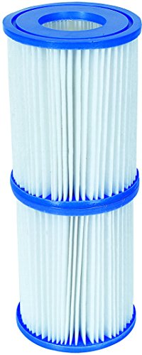 bestway-pool-filter-cartridge-size-2-blue
