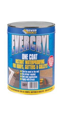 evercryl-one-coat-black-5kg
