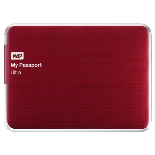 wd-my-passport-ultra-hard-disk-portatile-1-tb-ultrasottile-usb-30-backup-automatico-e-su-cloud-rosso