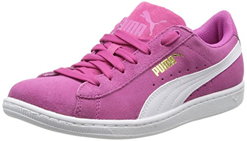 puma-vikky-womens-trainers-pink-phlox-pink-white-5-uk-38-eu