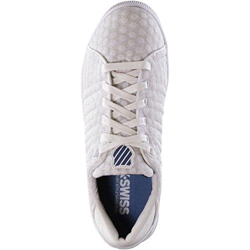 Tt Homens swiss Sneakers K Rflctv Lozaniii Azul yq6qprUR