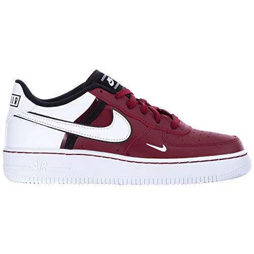 nike air force 1 07 niño