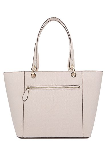 Guess Damen Hwgs6691230 Shopper, 15x26.5x42 cm Rosa