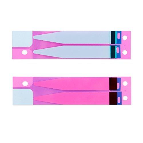 batteria-cuscinetto-adesivo-adesivo-iphone-6-47-adesiva-etichetta-supporto-batteria-pad