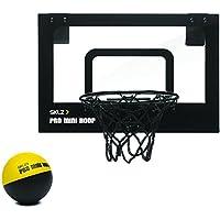 Sklz Pro Mini Hoop Mirco–professioneller Mini Basketballkorb