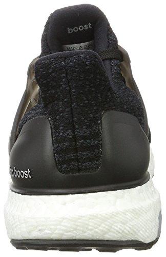 info for f9ea3 7a181 adidas-Ultraboost-Zapatillas-de-Running-para-Hombre-Negro-