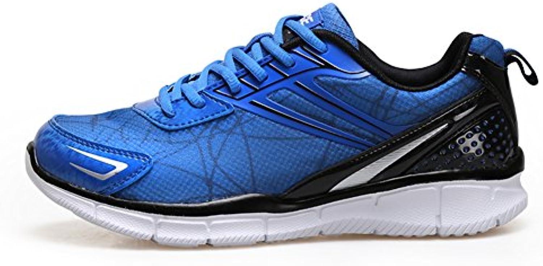 Mode Schuhe/Einfache Schuhe outdoor Tourismus/Herren Sportschuhe