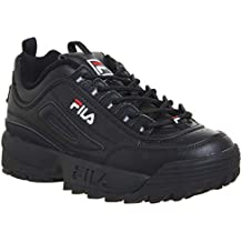 scarpe fila uomo - Fila - Amazon.it
