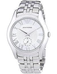 8c64f6b76639 Amazon.es  ARMANI HOMBRE - Incluir no disponibles   Mujer  Relojes