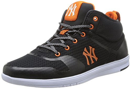 New York Yankees Dacteon, Baskets mode homme