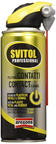 arexons-4122-svitol-professional-pulitore