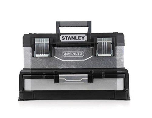 Stanley x 58,5