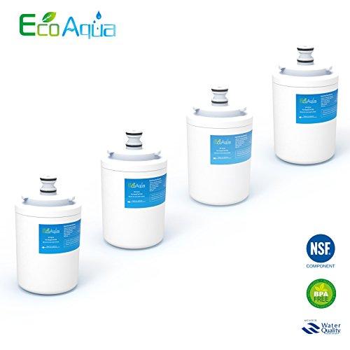 compatible-ukf7003-amana-maytag-jenn-air-fridge-water-filter-ecoaqua-packs-of-1-2-3-and-4-4